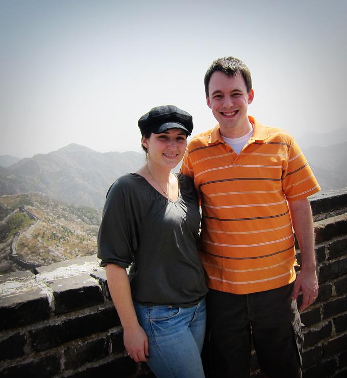 Blog by China Expats