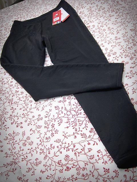 Underpants for Shenyang