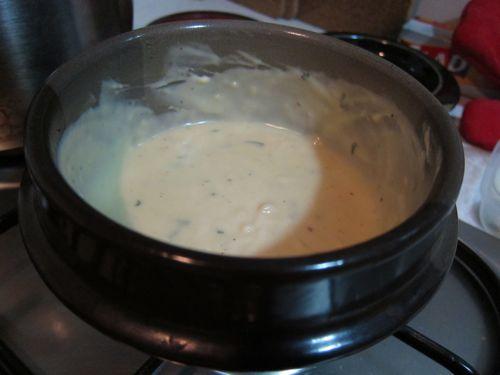making-ravioli02
