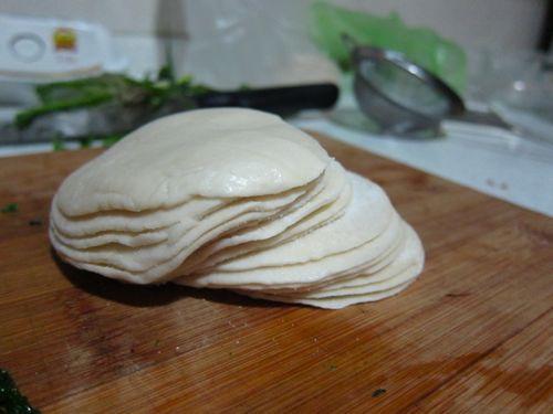 making-ravioli03