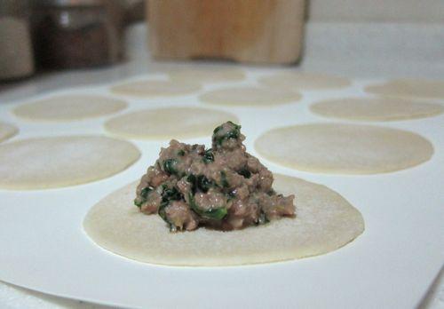 making-ravioli06