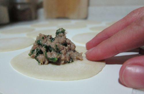 making-ravioli07