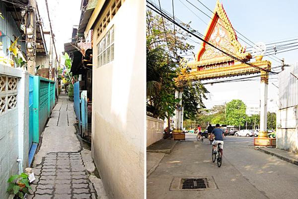 bangkok-bike-tour-21