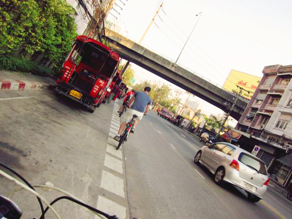 bangkok-bike-tour01