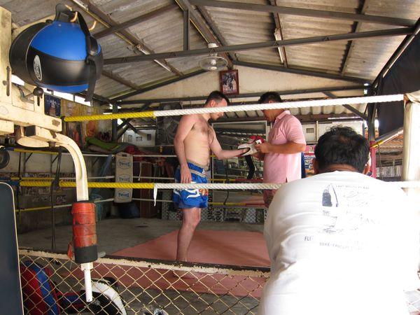 thai-boxing-1