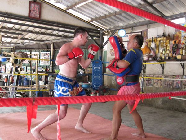 thai-boxing-4