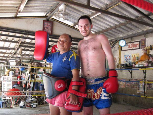 thai-boxing-5