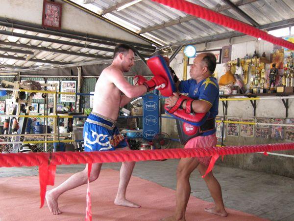 thai-boxing-6
