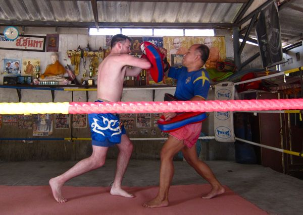 thai-boxing-7