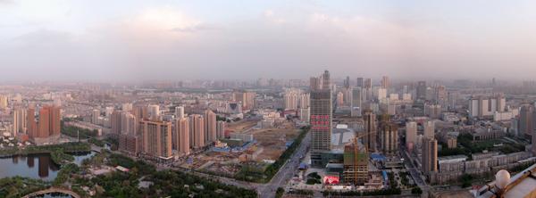 Shenyang-pano2