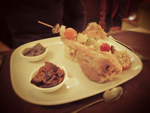 shenyang-french-food5